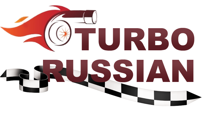 turbo-russian