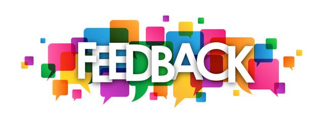 feedback-russianup